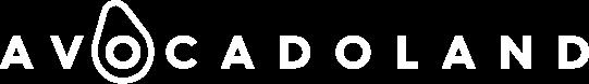 avocodo-land-logo
